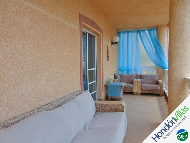ID# 411E ©2021 Property and Villas for Sale in Hondon