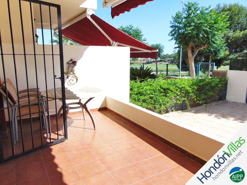 ID# 520B ©2021 Property and Villas for Sale in Hondon