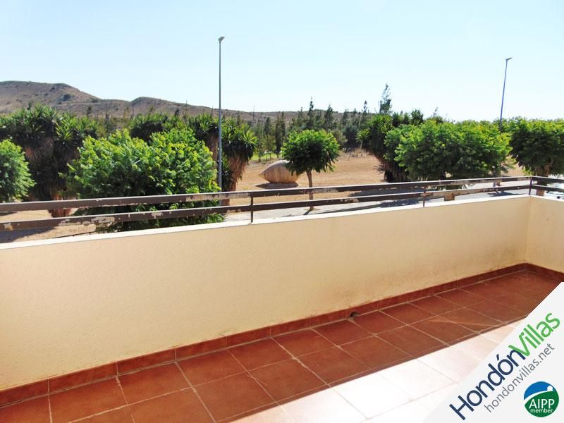 ID# 520O ©2021 Property and Villas for Sale in Hondon