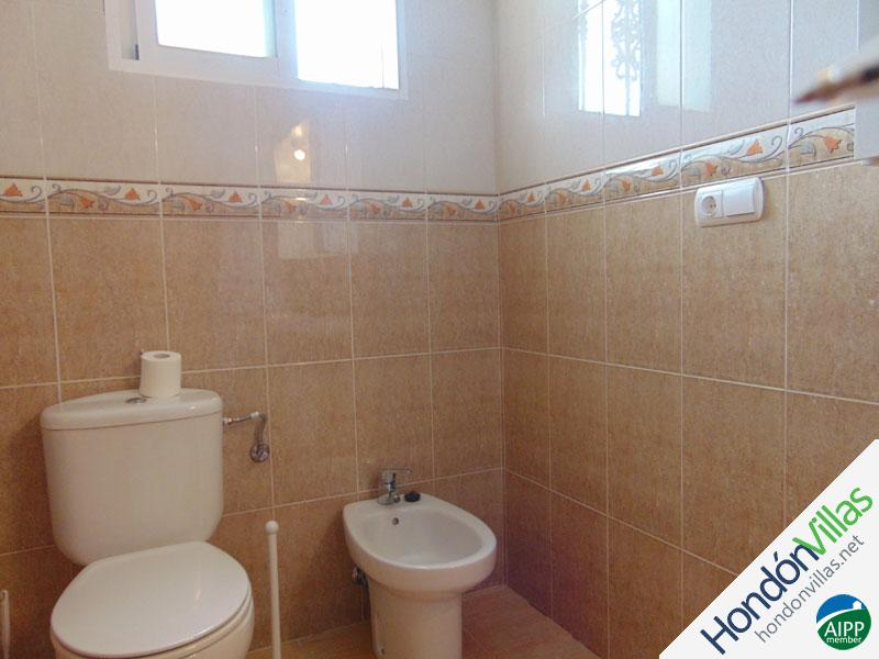 ID# 723J ©2021 Property and Villas for Sale in Hondon