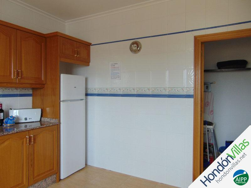 ID# 723O ©2021 Property and Villas for Sale in Hondon