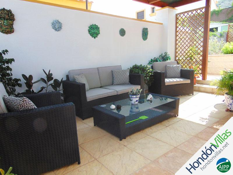 ID# 735T ©2021 Property and Villas for Sale in Hondon