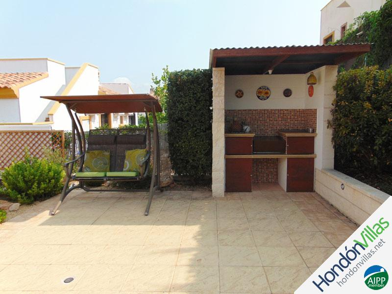 ID# 735X ©2021 Property and Villas for Sale in Hondon