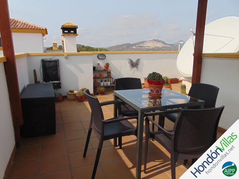 ID# 735Y ©2021 Property and Villas for Sale in Hondon