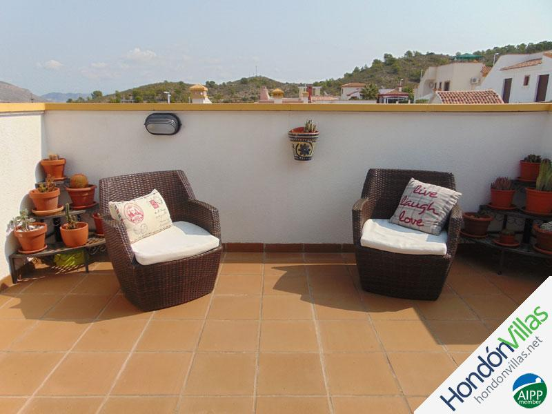 ID# 735Z ©2021 Property and Villas for Sale in Hondon