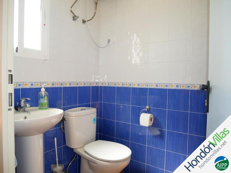 ID# 752U ©2021 Property and Villas for Sale in Hondon