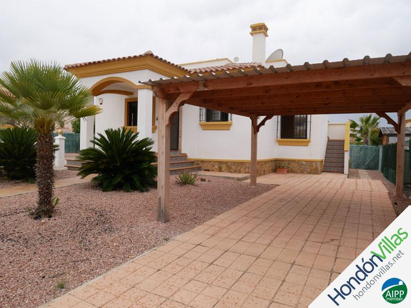 ID# 765C ©2021 Property and Villas for Sale in Hondon
