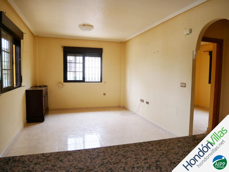 ID# 765E ©2021 Property and Villas for Sale in Hondon