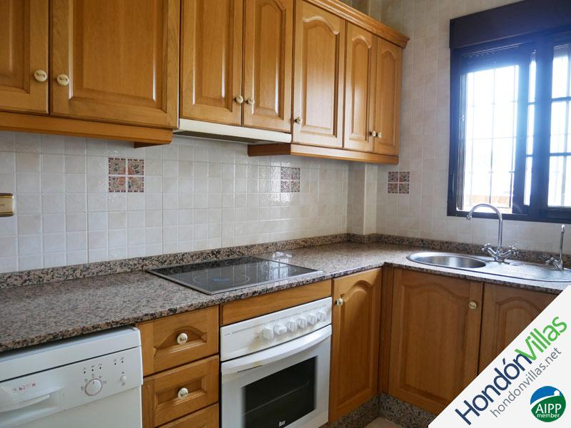 ID# 765F ©2021 Property and Villas for Sale in Hondon