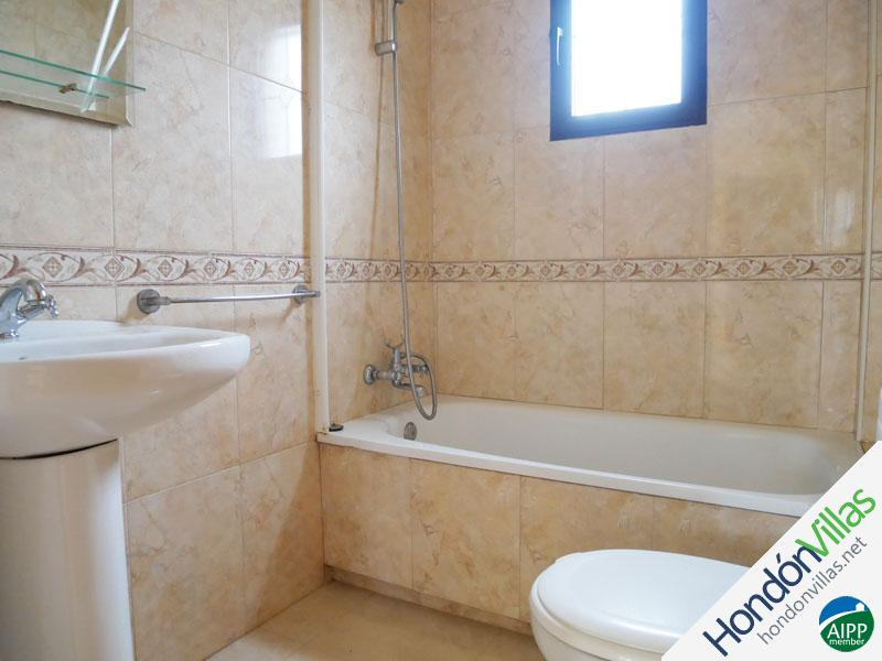 ID# 765H ©2021 Property and Villas for Sale in Hondon