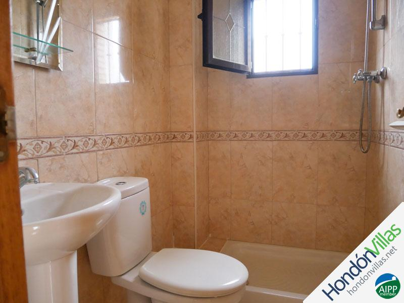 ID# 765I ©2021 Property and Villas for Sale in Hondon