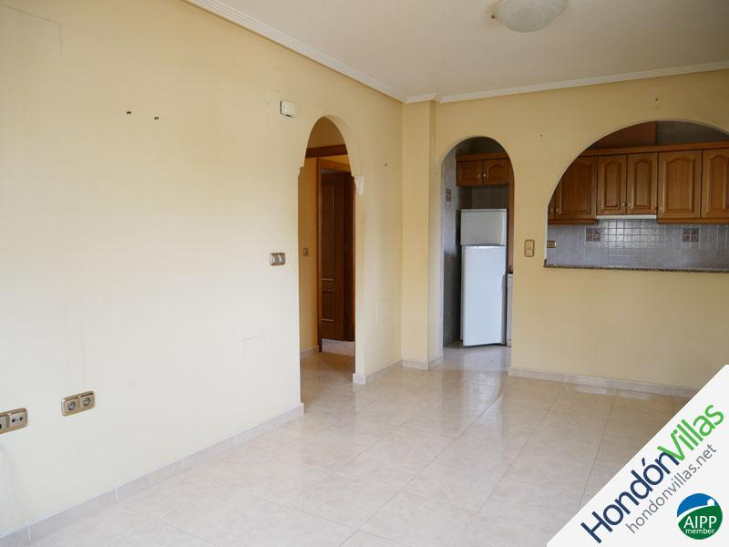 ID# 765N ©2021 Property and Villas for Sale in Hondon