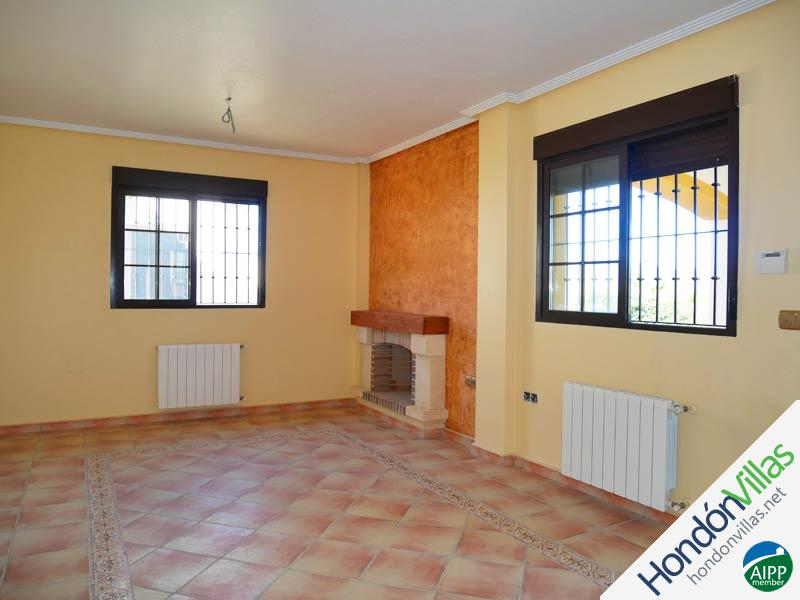 ID# 766B ©2021 Property and Villas for Sale in Hondon