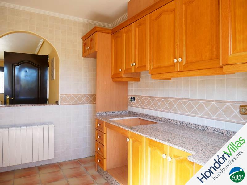 ID# 766E ©2021 Property and Villas for Sale in Hondon