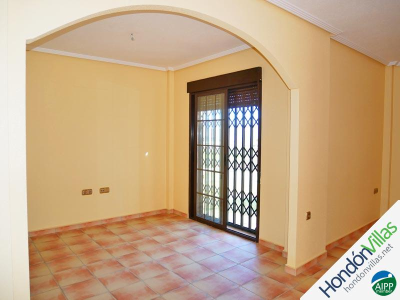 ID# 767C ©2021 Property and Villas for Sale in Hondon