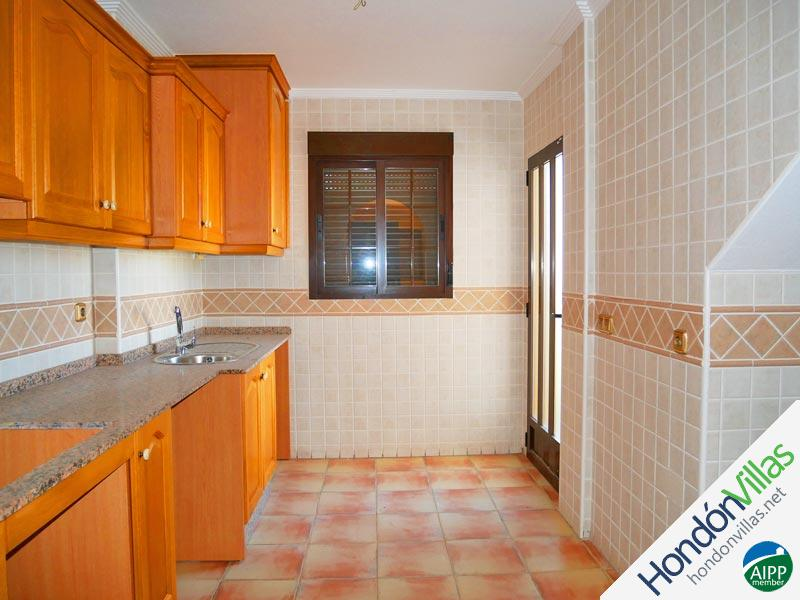 ID# 767D ©2021 Property and Villas for Sale in Hondon