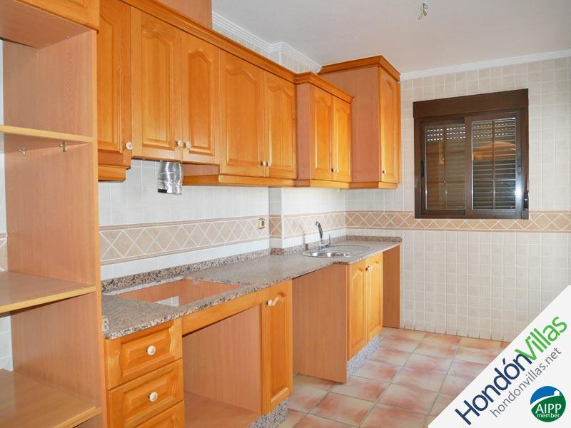 ID# 767E ©2021 Property and Villas for Sale in Hondon