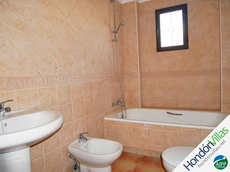 ID# 767J ©2021 Property and Villas for Sale in Hondon