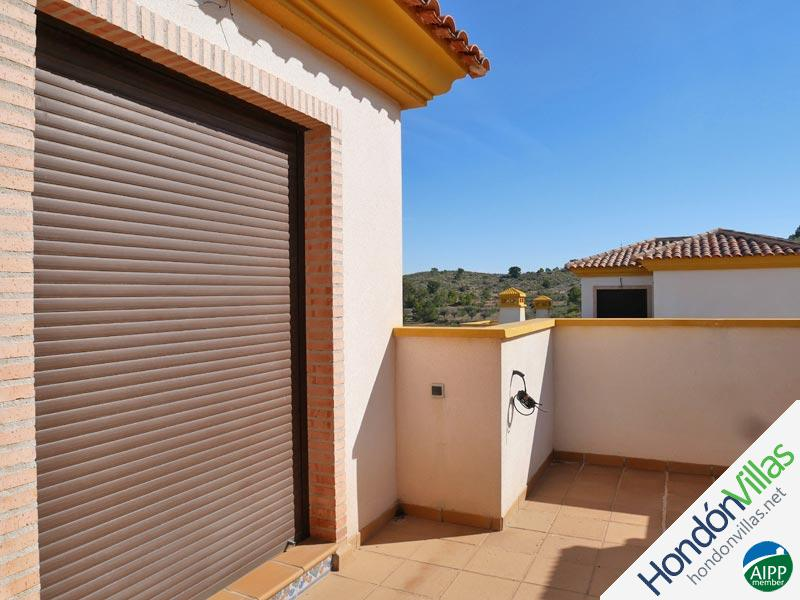 ID# 767K ©2021 Property and Villas for Sale in Hondon