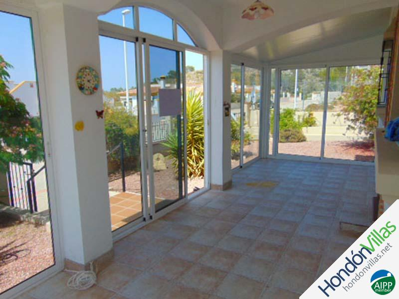 ID# 771B ©2021 Property and Villas for Sale in Hondon
