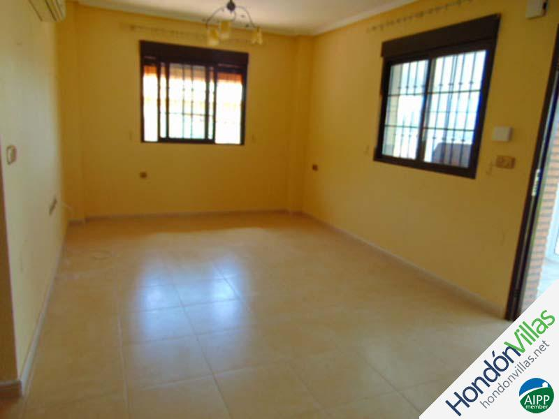 ID# 771C ©2021 Property and Villas for Sale in Hondon