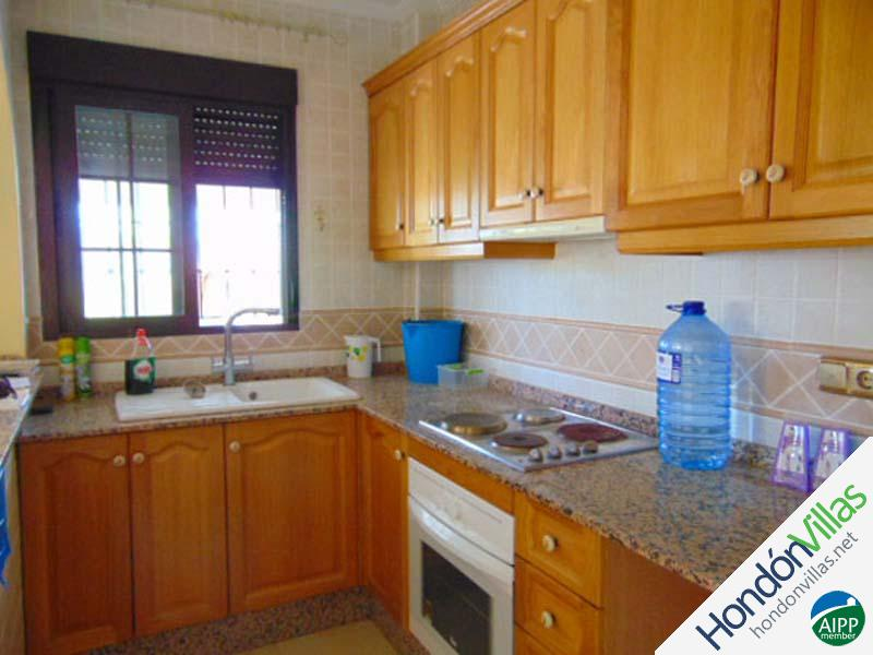 ID# 771D ©2021 Property and Villas for Sale in Hondon