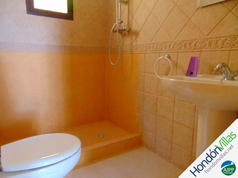 ID# 771H ©2021 Property and Villas for Sale in Hondon