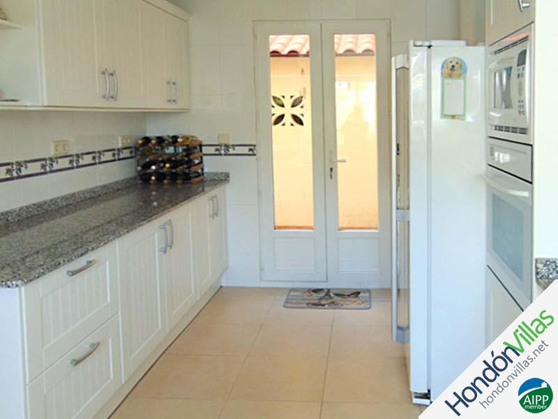 ID# 823I ©2021 Property and Villas for Sale in Hondon