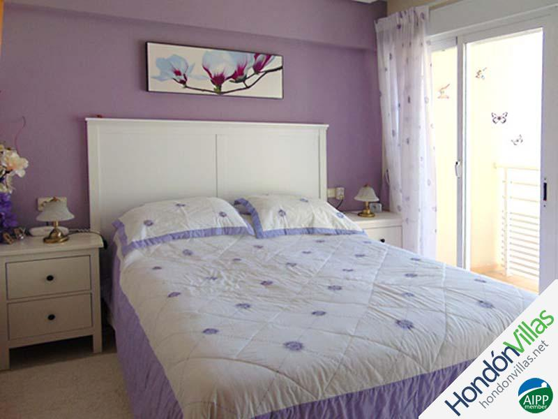 ID# 823O ©2021 Property and Villas for Sale in Hondon