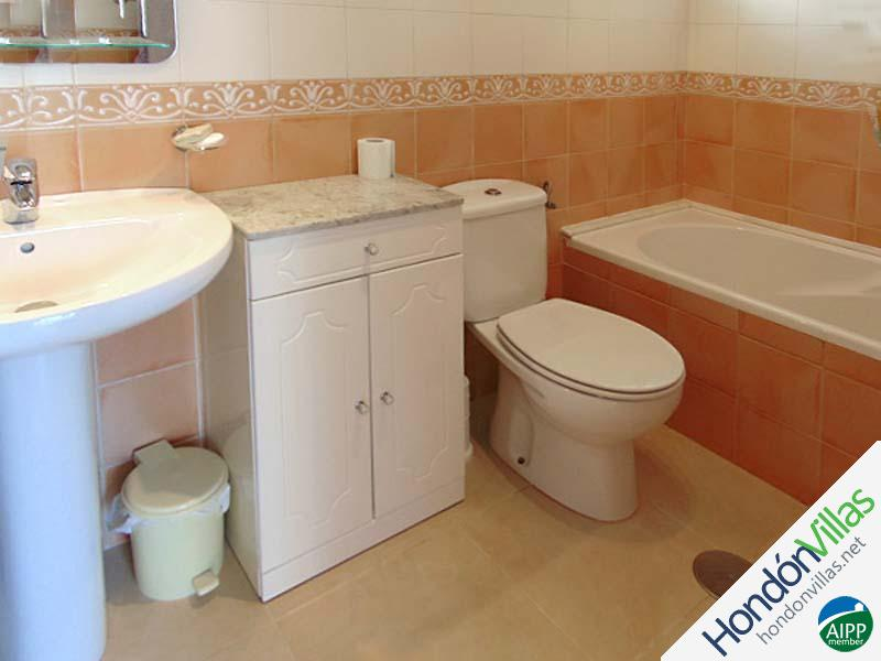 ID# 823R ©2021 Property and Villas for Sale in Hondon