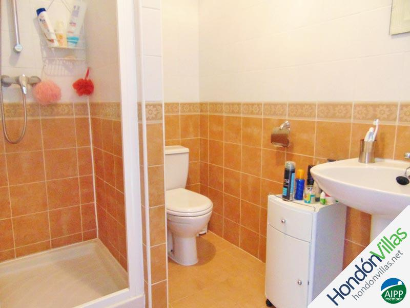ID# 832G ©2021 Property and Villas for Sale in Hondon