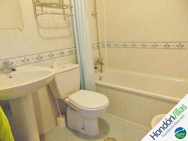 ID# 832H ©2021 Property and Villas for Sale in Hondon