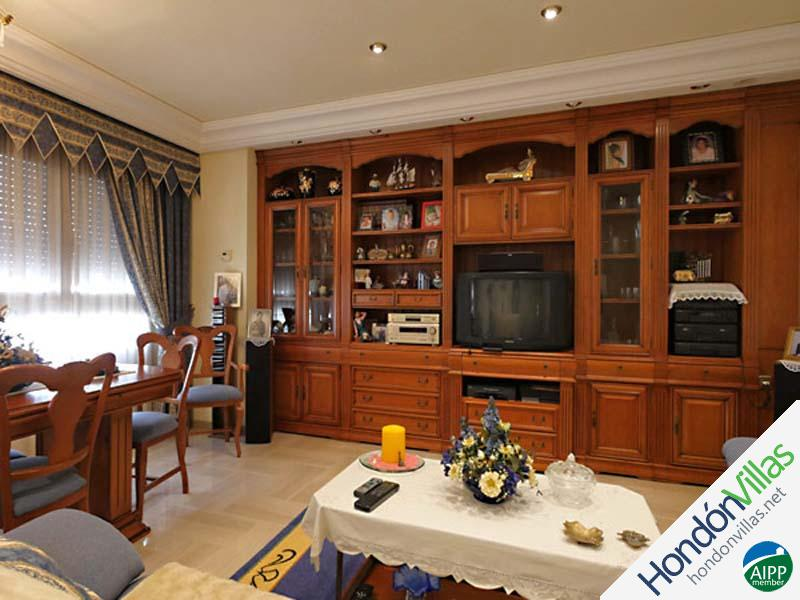 ID# 903F ©2021 Property and Villas for Sale in Hondon