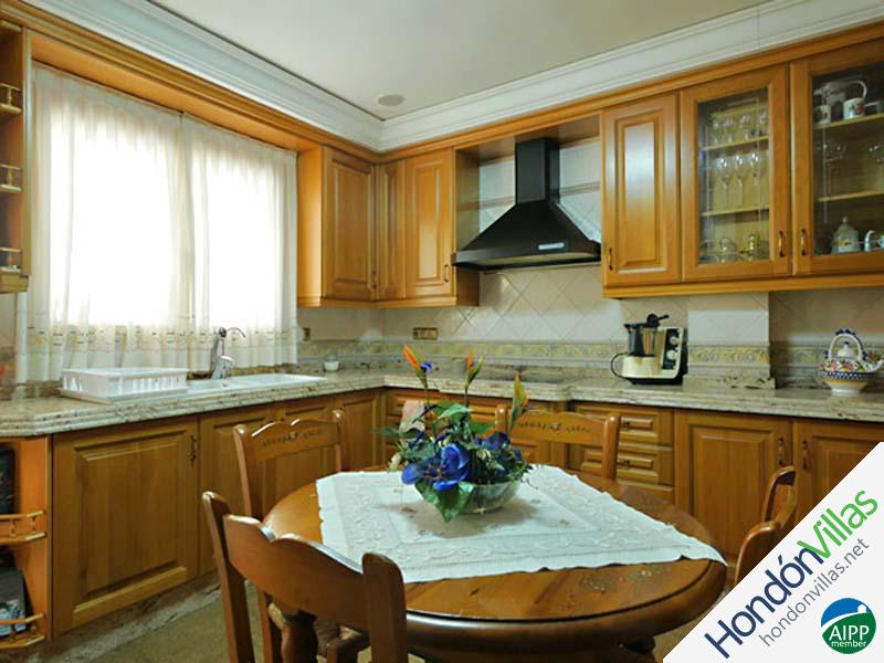 ID# 903H ©2021 Property and Villas for Sale in Hondon