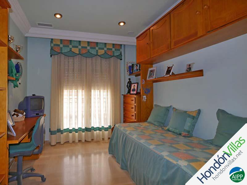 ID# 903N ©2021 Property and Villas for Sale in Hondon