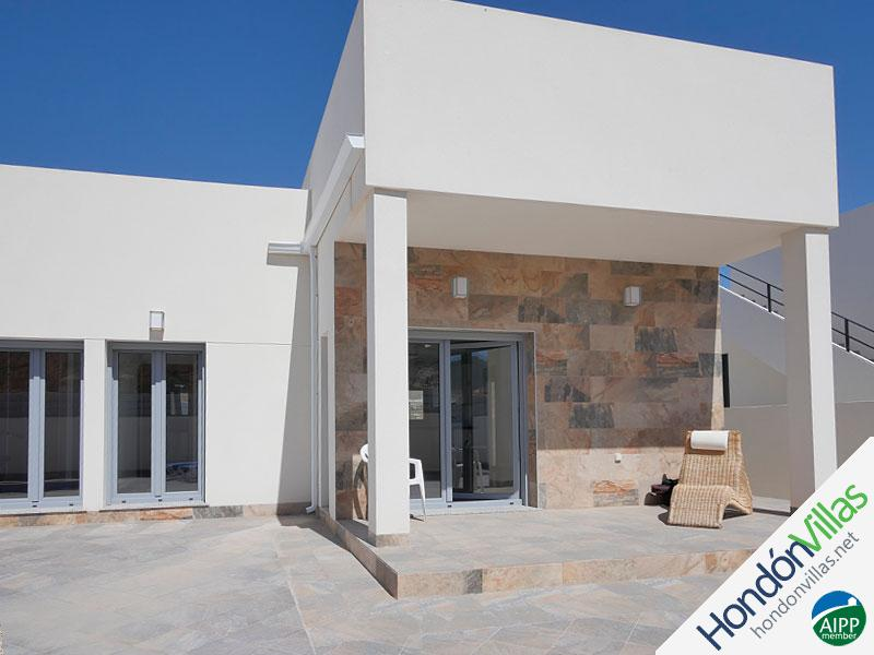 ID# 933B ©2021 Property and Villas for Sale in Hondon