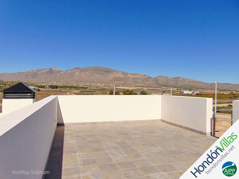 ID# 933R ©2021 Property and Villas for Sale in Hondon