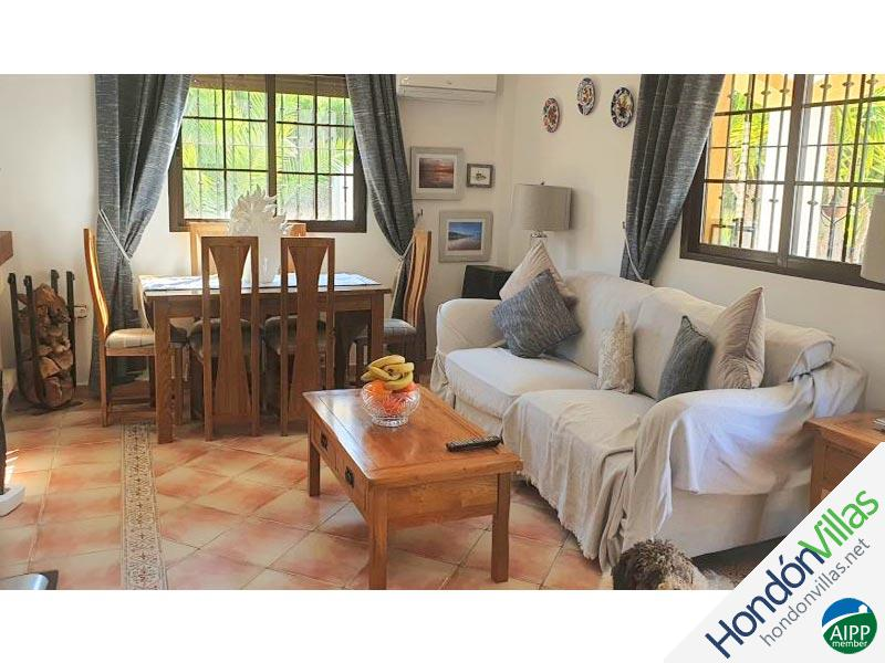 ID# 945C ©2021 Property and Villas for Sale in Hondon