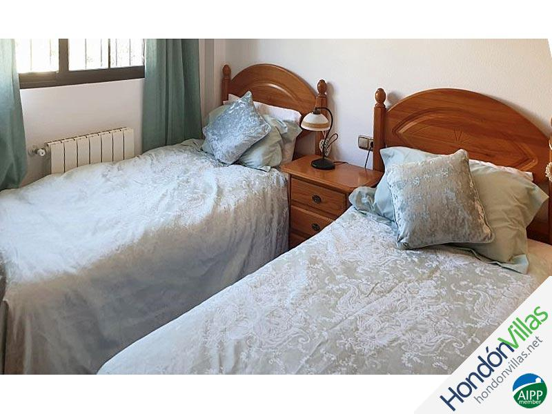 ID# 945H ©2021 Property and Villas for Sale in Hondon
