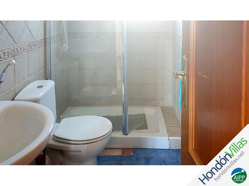 ID# 945J ©2021 Property and Villas for Sale in Hondon