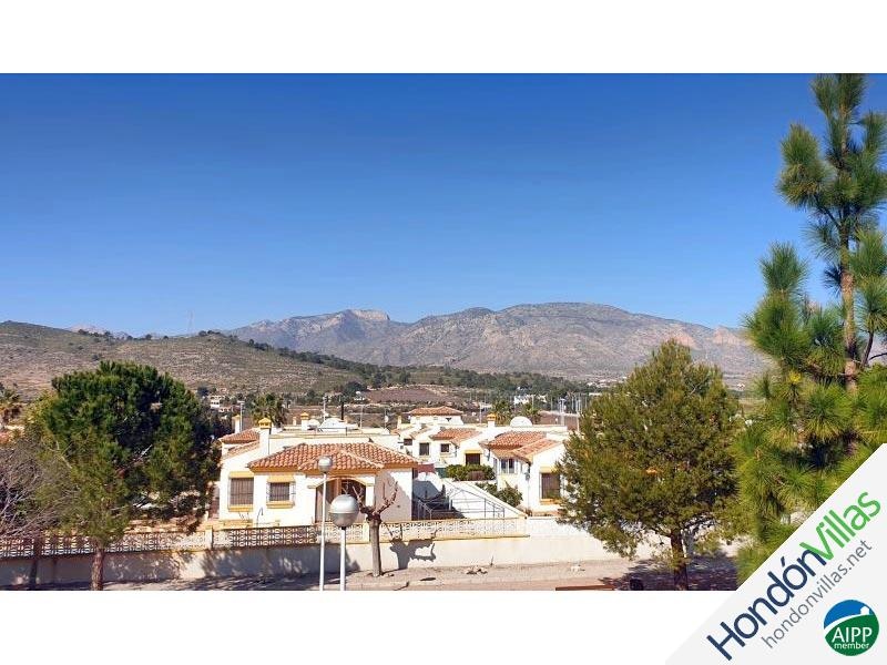 ID# 945P ©2021 Property and Villas for Sale in Hondon