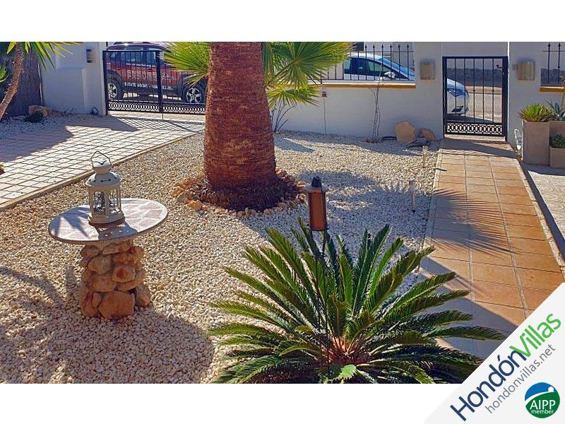 ID# 945T ©2021 Property and Villas for Sale in Hondon