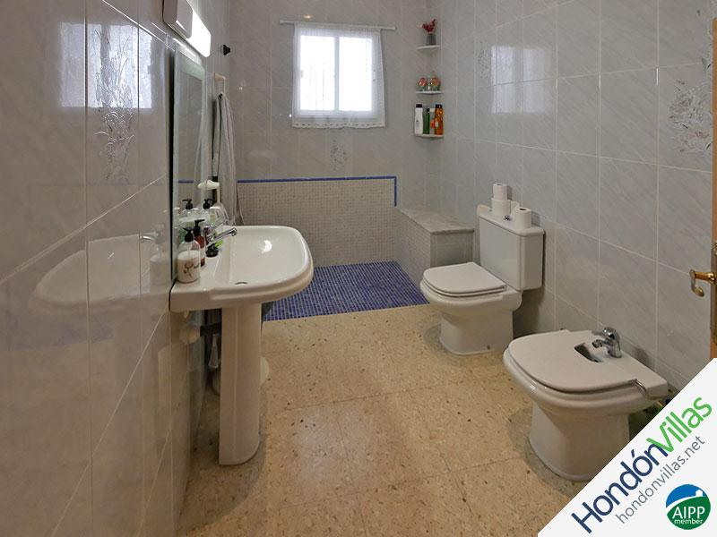 ID# 996H ©2021 Property and Villas for Sale in Hondon