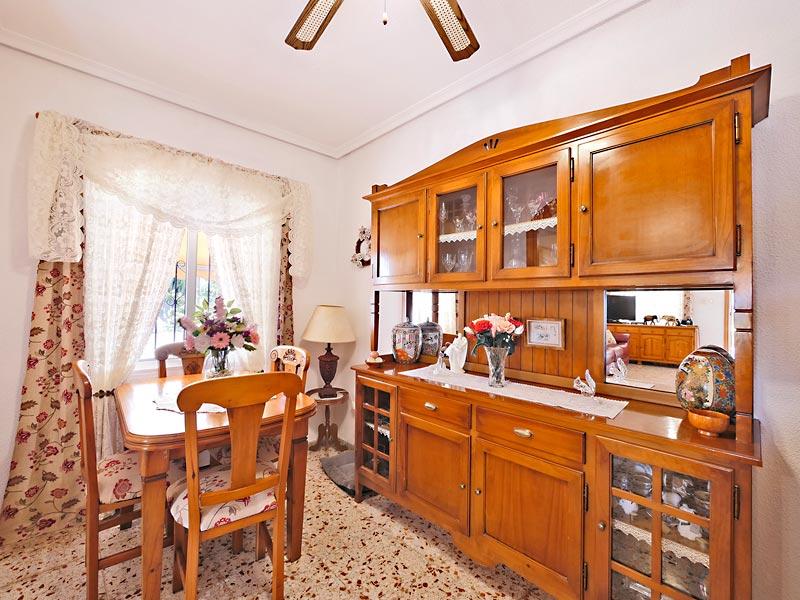 Property number 125D : Copyright Hondon Villas