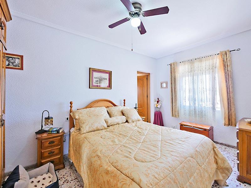 Property number 125G : Copyright Hondon Villas