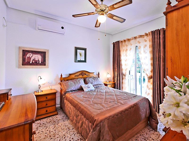 Property number 125I : Copyright Hondon Villas