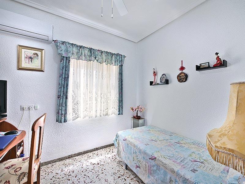 Property number 125J : Copyright Hondon Villas