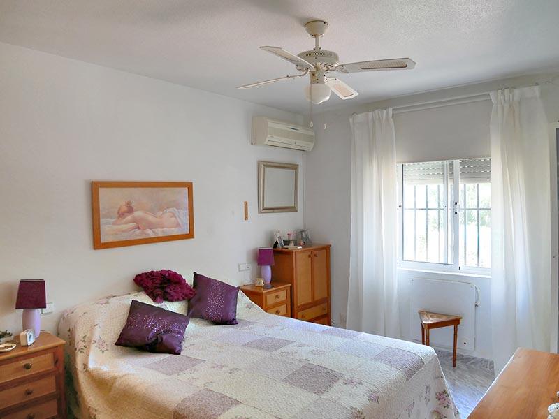 Property number 159F : Copyright Hondon Villas