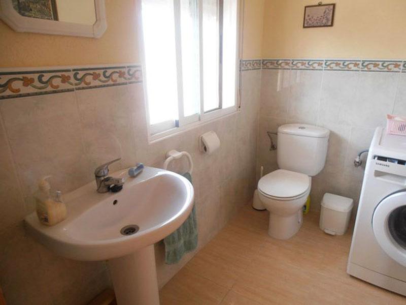 Property number 228E : Copyright Hondon Villas