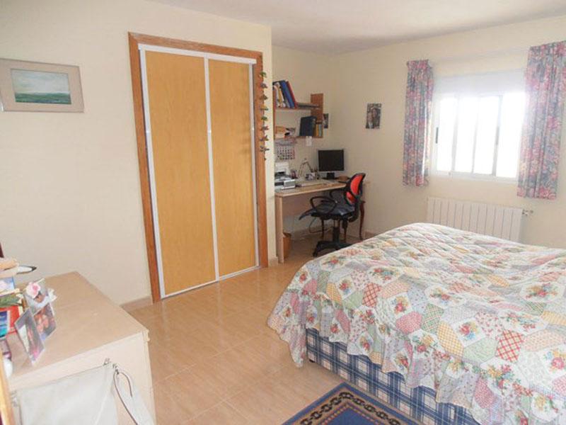 Property number 228I : Copyright Hondon Villas
